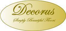 Decorus-logo