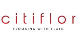 citiflor logo
