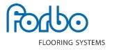 Forb flooring