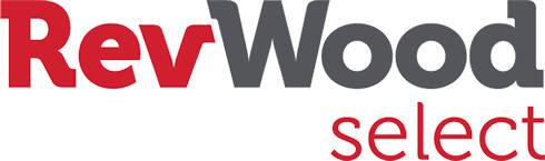 RevWood Select