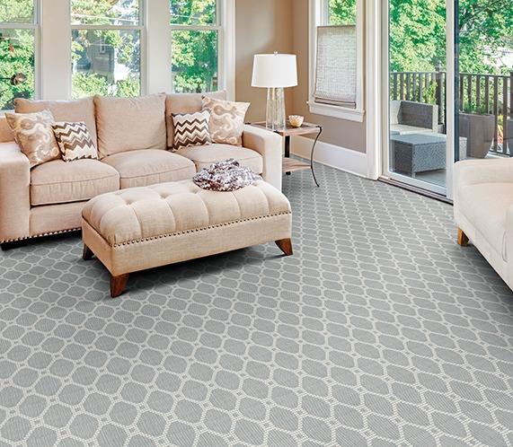 Carpets_Overdose_Kalahari